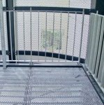 Podestový rošt MARBLE 1200x1000x32 mm