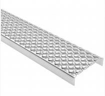 Panel MARBLE 3000 x 250 x 45 mm